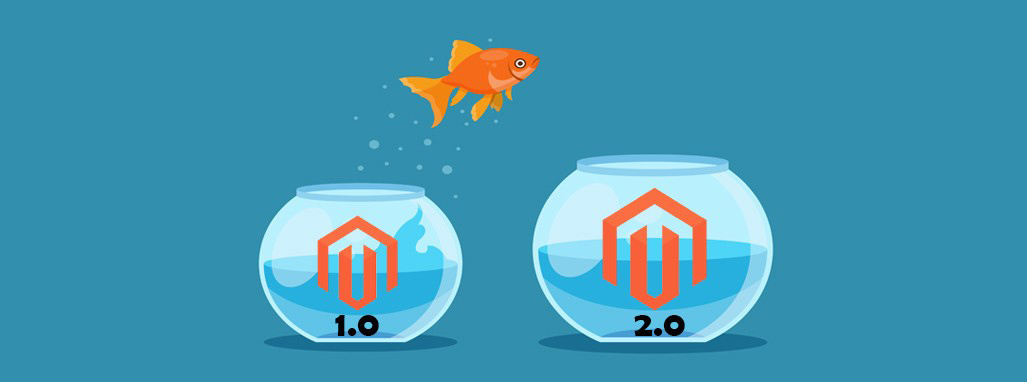 Quick & Seamless Magento Migration Experience?